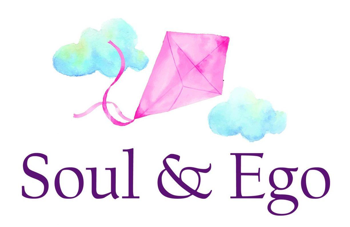 Soul & Ego